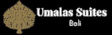 Umalas Suites (5)