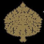 Umalas Suites Logo
