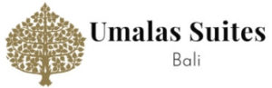 Umalas Suites, 2 bedroom self-contained apartments in Bali